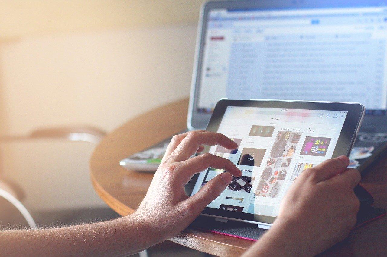 Gazeteciler için 10 dijital araç