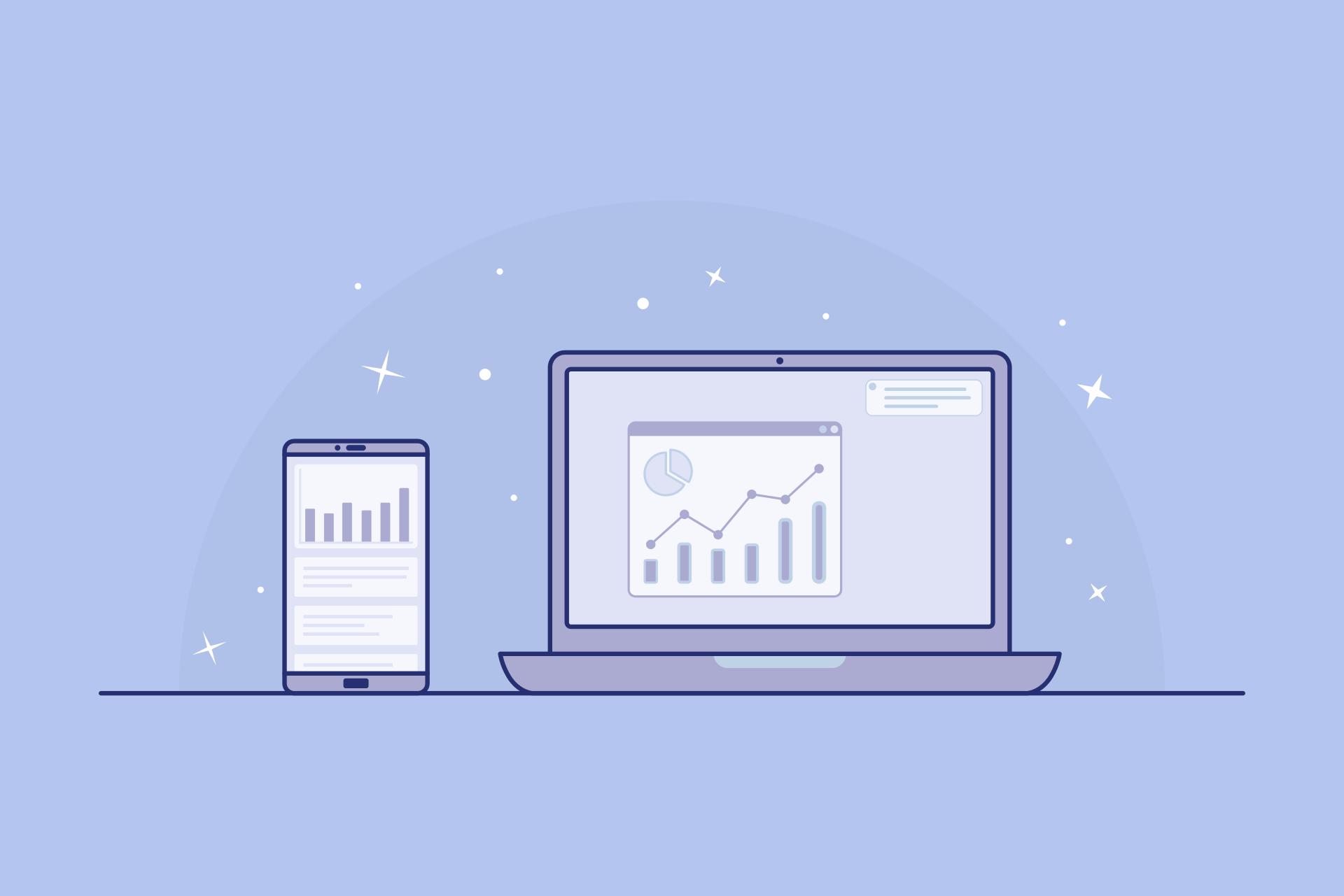 STK Web Siteleri Tasarımı için En İyi Uygulamalar