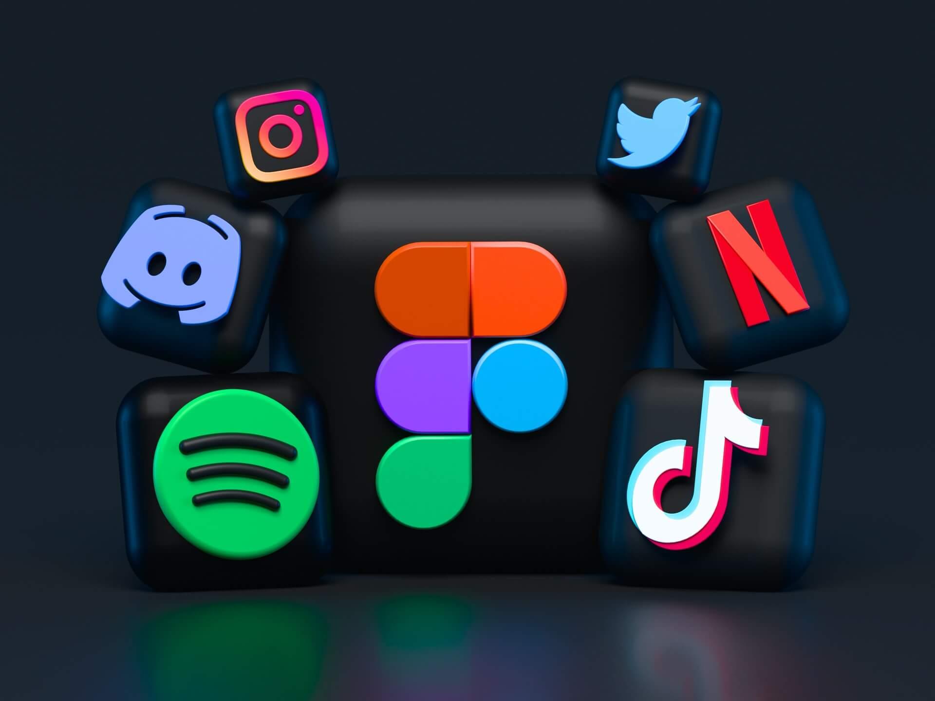 Profesyonel Bir Sosyal Medya Yönetimi Nasıl Yapılır?