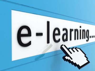 E-Öğrenmenin Zorlukları