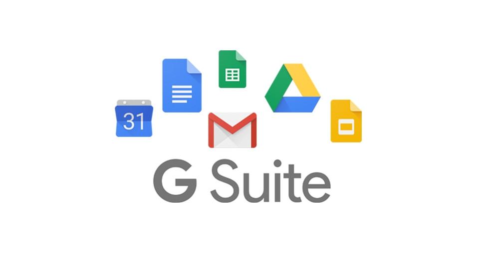 STK'ların Google Reklam Bağışları Hakkında Bilmesi Gerekenler