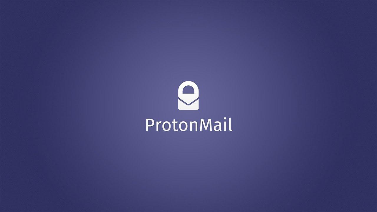 E-postalarınızın gizli olduğunu mu düşünüyorsunuz?