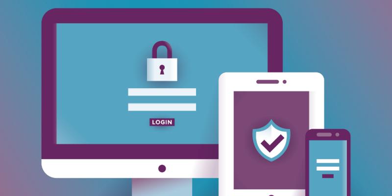 Bilgisayar ve akıllı telefonlarda kişisel verilerinizi nasıl korursunuz?