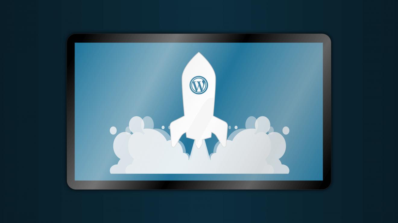 Kâr Amacı Gütmeyen Web Siteleri için En İyi WordPress Eklentileri